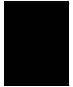 logo-preto-atelie-luiz-masse
