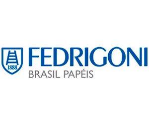 img-parceiro-fedrigoni