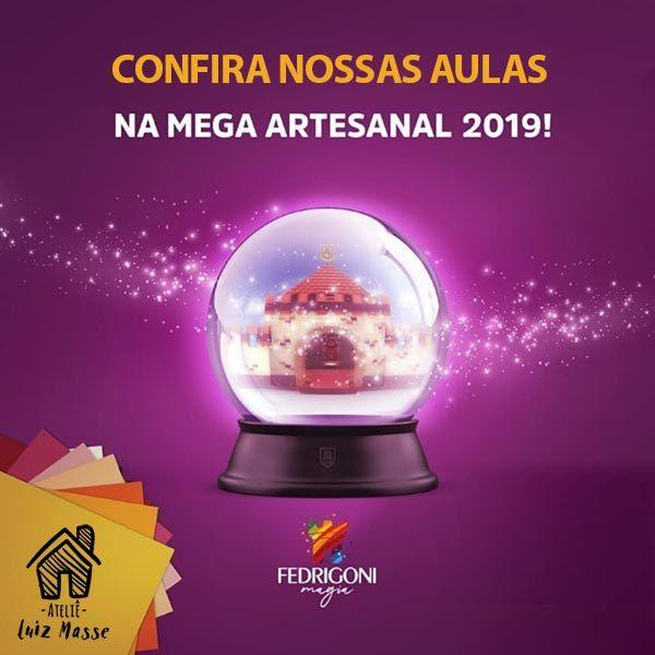 arte-mega-artesanal-2019-final
