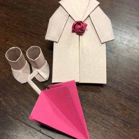 luiz-masse-cursos-origami