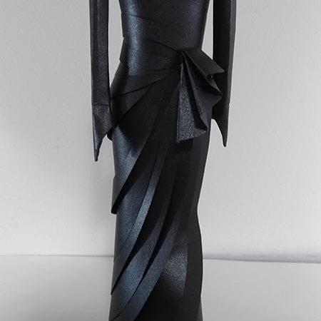 luiz-masse-cursos-paper-dress
