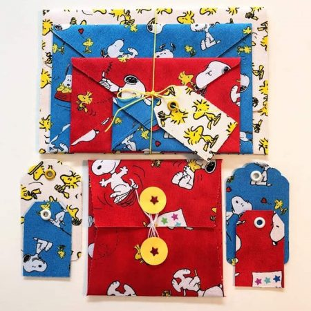 luiz-masse-envelope-de-tecido-1