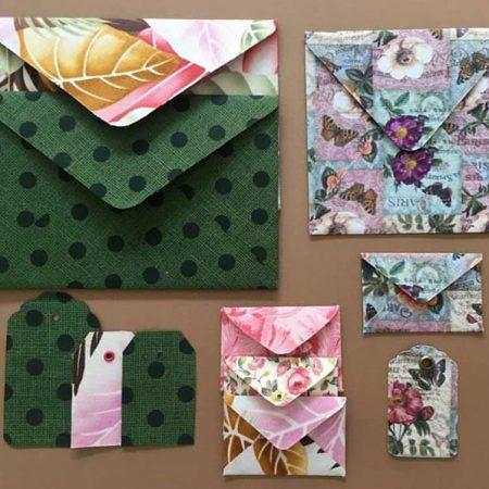 luiz-masse-envelope-de-tecido-4