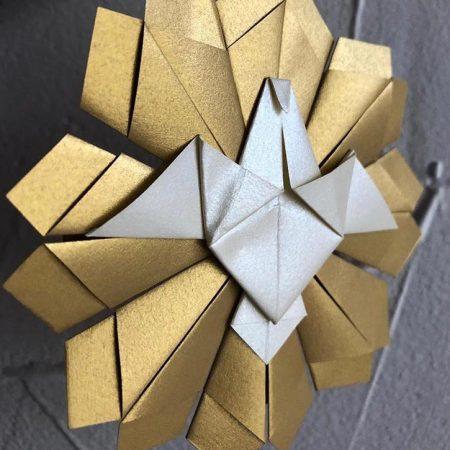 luiz-masse-origami-1