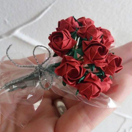 luiz-masse-origami-3