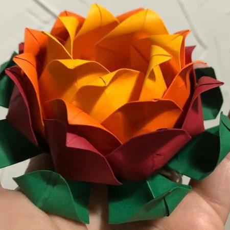 luiz-masse-origami-5