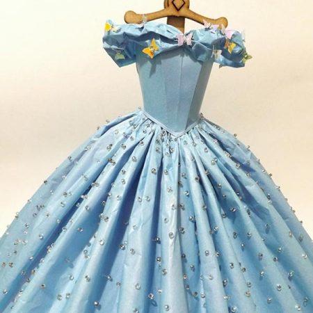 luiz-masse-paper-dress-1