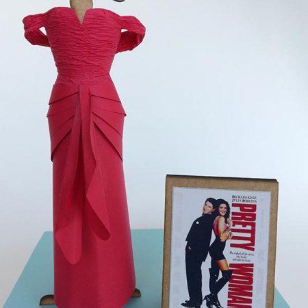 luiz-masse-paper-dress-2
