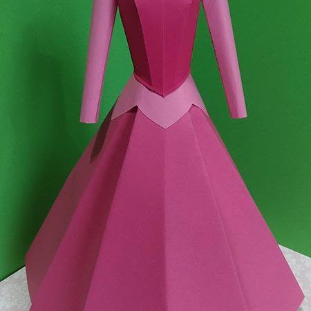 luiz-masse-paper-dress-3