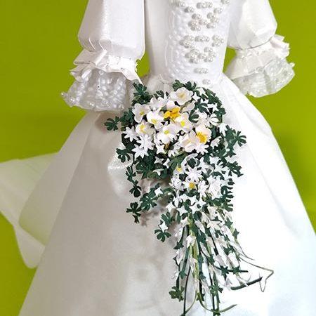 luiz-masse-paper-dress-4