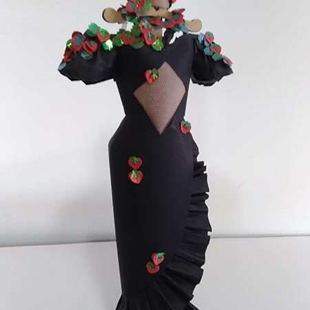 luiz-masse-paper-dress-5